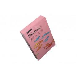 Papier gładki - RÓŻNE KOLORY A4 Rainbow