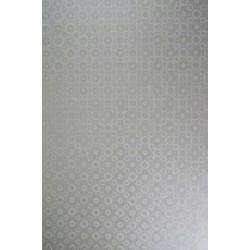 Papier ozdobny metalizowany Aster Metallic 250g Silver...