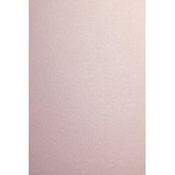 Papier ozdobny metalizowany Aster Metallic 250g Candy...