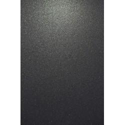 Papier ozdobny metalizowany Aster Metallic 280g Grey...
