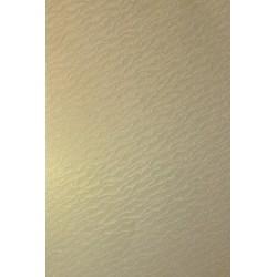 Papier ozdobny metalizowany Aster Metallic 250g Gold...