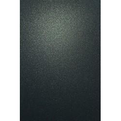 Papier ozdobny metalizowany Aster Metallic 280g Green...