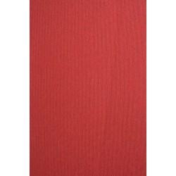 Papier Nettuno Panna czerwony A4 215g 5szt.