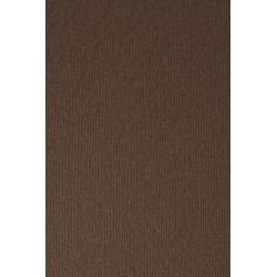 Papier Nettuno Carruba brązowy A4 215g 5szt.