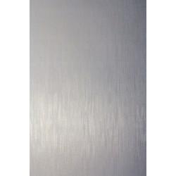 Papier ozdobny srebrny 215g Constellation Jade Silk