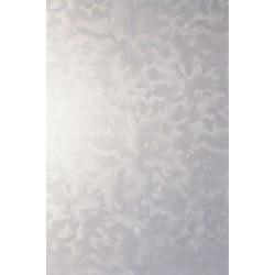 Papier ozdobny srebrny 215g Constellation Jade Spring