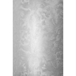 Papier ozdobny srebrny 215g Constellation Jade Riccio