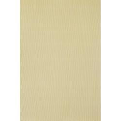 Papier Acquerello Camoscio prążki krem 100g 20A4