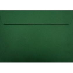 Koperty c zielone C5 Design 5sz zaproszenia kartki
