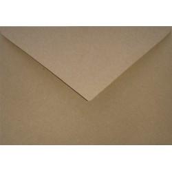 Koperty z recyklingu ekologiczne trójkąt C6 100g...
