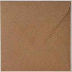 Koperty ekologiczne w trójkąt K4 10szt zaproszenia