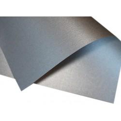 Papier Sirio Pearl Merida szary A4 290g 5 szt.