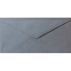 Koperty ozdobne zamykane w trójkąt 115g Szary